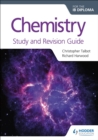 Chemistry for the IB Diploma Study and Revision Guide - eBook