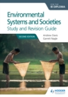 Environmental Systems and Societies for the IB Diploma Study and Revision Guide - eBook