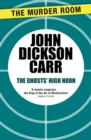 The Ghosts' High Noon - eBook