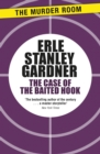 The Case of the Baited Hook : A Perry Mason novel - eBook