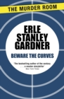 Beware the Curves - eBook