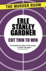 Cut Thin to Win - eBook