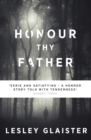 Honour Thy Father - eBook
