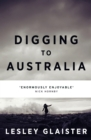 Digging to Australia - eBook