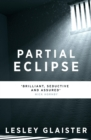 Partial Eclipse - eBook