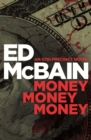 Money, Money, Money - eBook