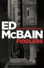 Fiddlers - eBook