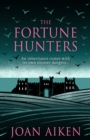 The Fortune Hunters - eBook