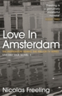 Love in Amsterdam : Van der Valk Book 1 - Book