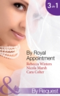 By Royal Appointment - eBook