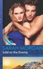 Sold to the Enemy (Mills & Boon Modern) - eBook