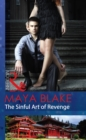 The Sinful Art of Revenge (Mills & Boon Modern) - eBook