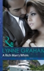A Rich Man's Whim (Mills & Boon Modern) (A Bride for a Billionaire, Book 1) - eBook