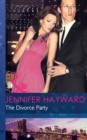 The Divorce Party - eBook