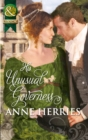 His Unusual Governess - eBook