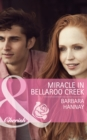 Miracle in Bellaroo Creek (Mills & Boon Cherish) (Bellaroo Creek!, Book 2) - eBook