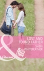 Lost and Found Father - eBook