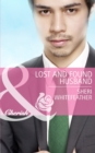 Lost and Found Husband - eBook