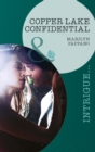 Copper Lake Confidential - eBook