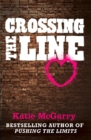 Crossing The Line - eBook