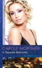 In Separate Bedrooms (Mills & Boon Modern) - eBook