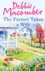 The Farmer Takes a Wife - eBook