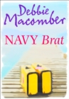 Navy Brat - eBook
