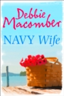 Navy Wife - eBook