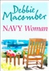 Navy Woman - eBook