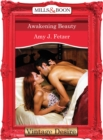 Awakening Beauty (Mills & Boon Desire) - eBook