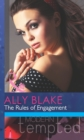 The Rules of Engagement - eBook