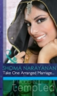 Take One Arranged Marriage... (Mills & Boon Modern Tempted) - eBook
