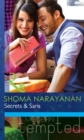 Secrets & Saris (Mills & Boon Modern Tempted) - eBook