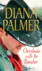 Christmas with the Rancher: The Rancher / Christmas Cowboy / A Man of Means - eBook