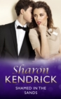 Shamed in the Sands (Mills & Boon Modern) (Desert Men of Qurhah, Book 2) - eBook