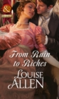 From Ruin to Riches - eBook