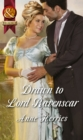 Drawn to Lord Ravenscar - eBook