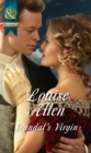 Scandal's Virgin (Mills & Boon Historical) - eBook