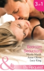 Bedroom Seductions - eBook
