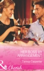 Her Boss by Arrangement (Mills & Boon Cherish) - eBook