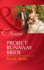 Project: Runaway Bride - eBook