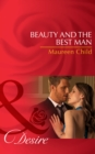 Beauty and the Best Man (Mills & Boon Short Stories) (Dynasties: The Lassiters, Book 1) - eBook