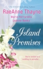 Island Promises: Hawaiian Holiday / Hawaiian Reunion / Hawaiian Retreat (Mills & Boon M&B) - eBook