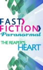 The Reaper's Heart (Fast Fiction) - eBook