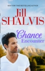Chance Encounter (Mills & Boon Temptation) - eBook