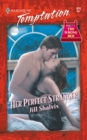 Her Perfect Stranger (Mills & Boon Temptation) - eBook