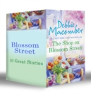 Blossom Street (Books 1-10) - eBook