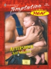 Aftershock (Mills & Boon M&B) - eBook