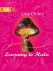 Learning to Hula (Mills & Boon M&B) - eBook