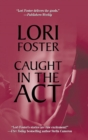 Caught in the Act (Mills & Boon M&B) - eBook